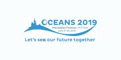ECA GROUP - EVENT 2019 - OCEANS