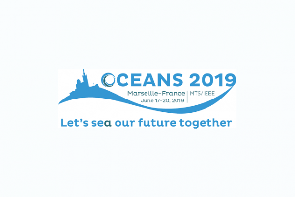 ECA-GROUP-EVENT-2019-OCEANS-VIGNETTE.png