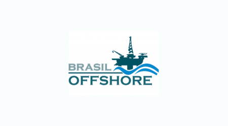ECA-GROUP-EVENT-2019-BRASIL OFFSHORE-VIGNETTE