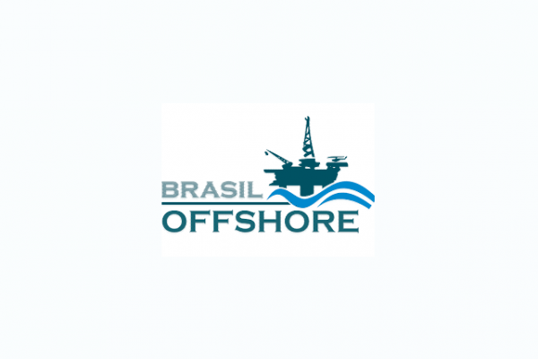 ECA-GROUP-EVENT-2019-BRASIL OFFSHORE-VIGNETTE.png