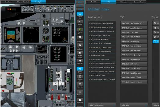 ECA-GROUP-MTD-B737-Cokpit_IOS.jpg