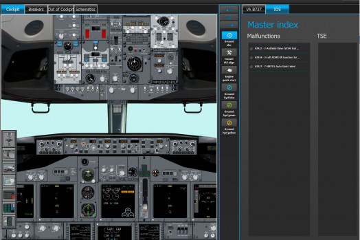 ECA-GROUP-MTD-B737-New Interface.JPG