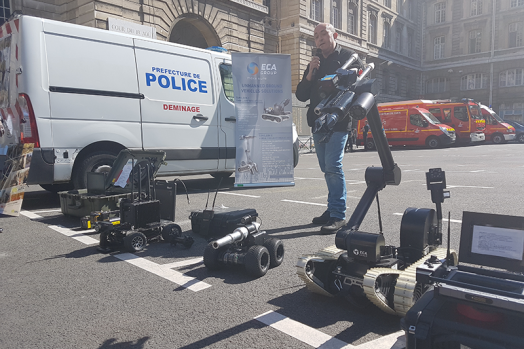 eca-group-news-ugv-range-used-by-police-forces.png