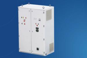 Converter AC-DC 28V, 12KW For Maritime Applications