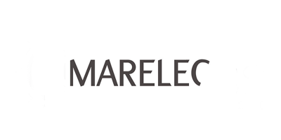 ECA-GROUP-EVENT-MARELEC