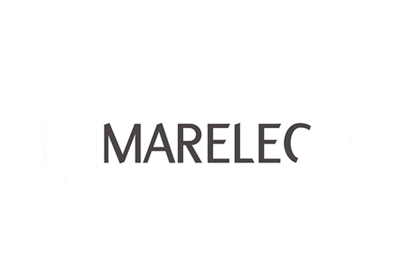 ECA-GROUP-EVENT-MARELEC.png