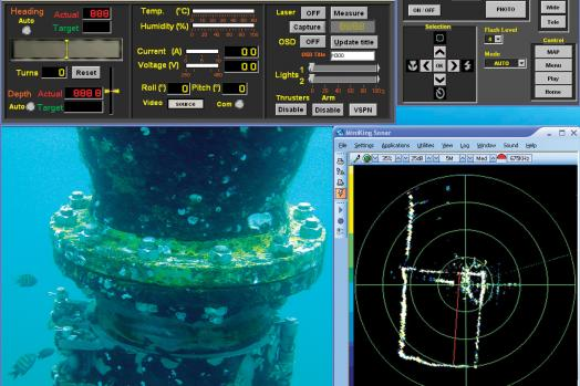 ECA-GROUP-ROV-H300-MK2-SOFTWARE