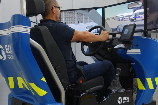 ECA GROUP-NEWS - PURSUIT DRIVING TRAINING MODULE - POLICE DRIVING.jpg