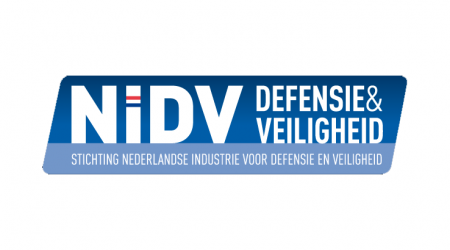 NIDV 2019 | 28 November | ECA Group Robotic solutions
