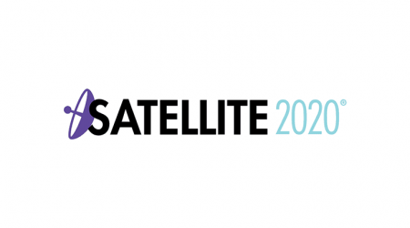 ECA-GROUP-EVENT-2020-SATELLITE-VIGNETTE