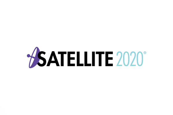 ECA-GROUP-EVENT-2020-SATELLITE-VIGNETTE.png