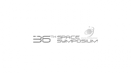 ECA-GROUP-EVENT-2020-SPACE SYMPOSIUM-VIGNETTE