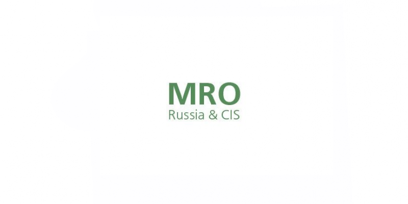 MRO RUSSIA & CIS 2020 | 10 - 11 March | ECA Group GSE, ELT & Aerospace In-Flight Connectivity Solutions