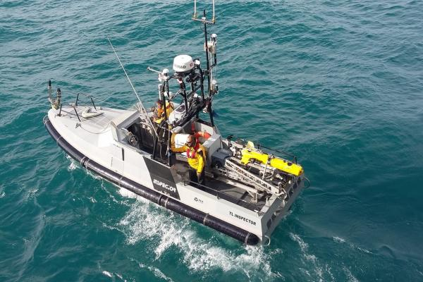 ECA GROUP-USV-INSPECTOR-90-SEASCAN.jpg