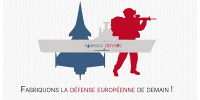 ECA-GROUP-LA FABRIQUE DEFENSE 2020