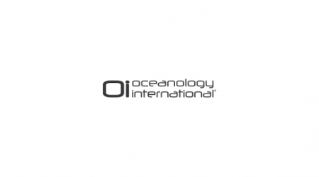 Oceanology International 2020 | ECA GROUP conference: ROVINGBAT - A New-Generation Solution For Uwild Applications