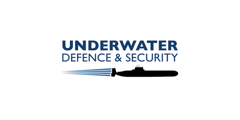 UDS | 3 - 5 March 2020 | ECA Group solutions for naval mine warfare