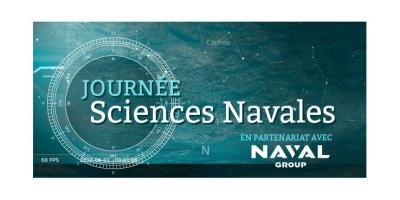 ECA-GROUP-EVENT-2020-JOURNEE SCIENCE NAVAL-VIGNETTE