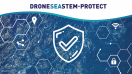 ECA GROUP - NEWS - DRONESEASTEM-PROTECT