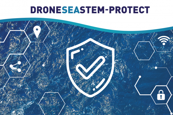 ECA GROUP - NEWS - DRONESEASTEM-PROTECT.png
