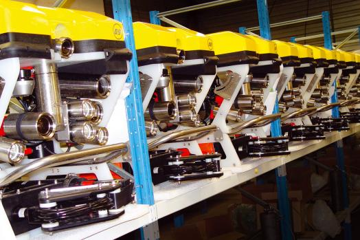 ECA-GROUP-ROV-H300-MK2-PRODUCTION-LINE.jpg