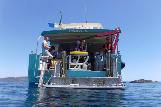 ECA-Group-ROV-H300V-SOLUTION-FOR-SMALL-BOATS