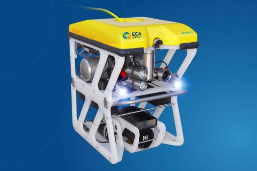 ECA-Group-ROV-H300-MK2-WITH-DIDSON-SONAR-ON-SKID