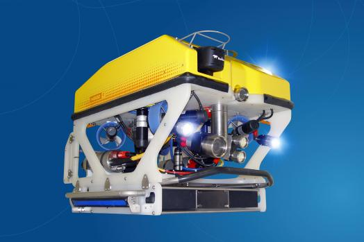 ECA-Group-ROV-H800-WITH-SIDE-SCAN-SONAR