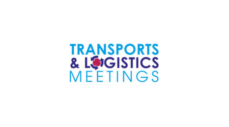 ECA-GROUP-EVENT-2020 -TRANSPORT-LOGISTIQUE-VIGNETTE