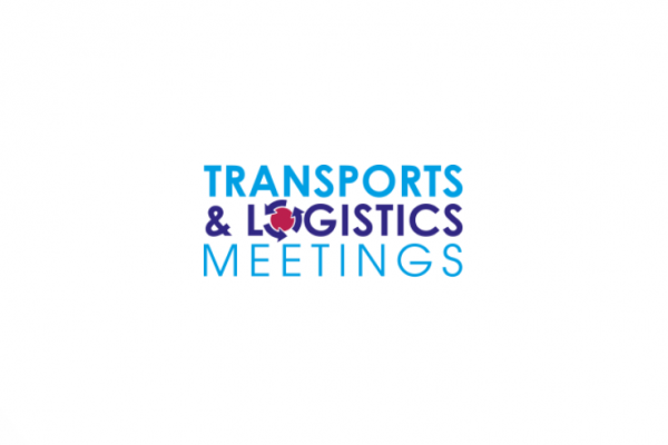 ECA-GROUP-EVENT-2020 -TRANSPORT-LOGISTIQUE-VIGNETTE.png
