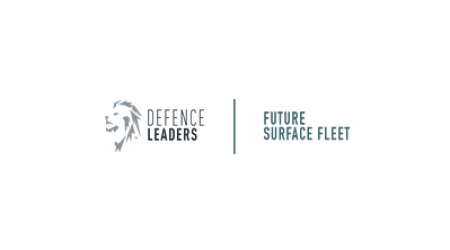 ECA GROUP - FUTURE SURFACE FLEET