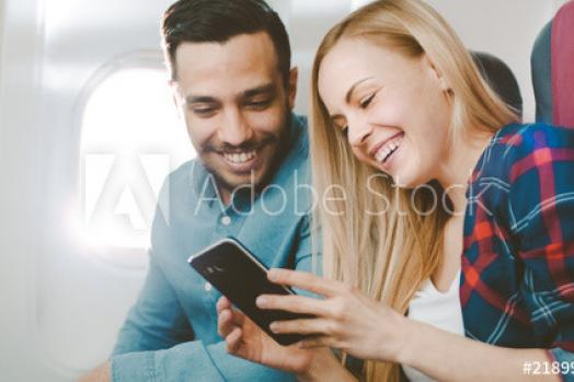 ECA Group_PASSENGER EXPERIENCE_adobestock_NEWS AWAP-MS.jpg