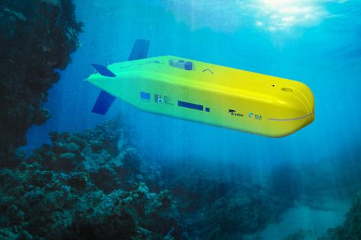 ECA GROUP-ULTRA-DEEP-WATER-AUV.jpg