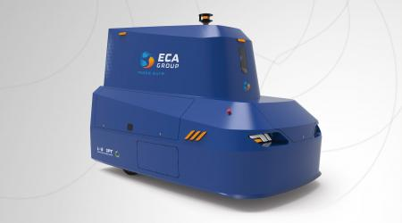 ECA-Group-AGV L-S 1PT