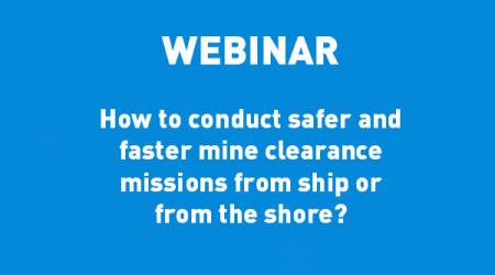 ECA-GROUP-WEBINAR-VIGNETTE-How to conduct safer and faster mine clearance missions from ship or from the shore
