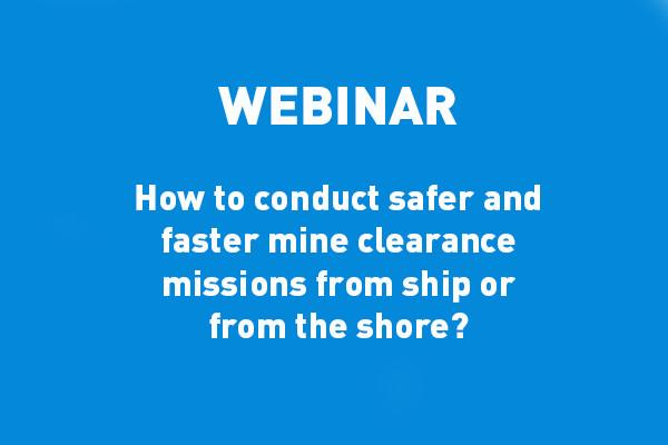 ECA-GROUP-WEBINAR-VIGNETTE-How to conduct safer and faster mine clearance missions from ship or from the shore.jpg