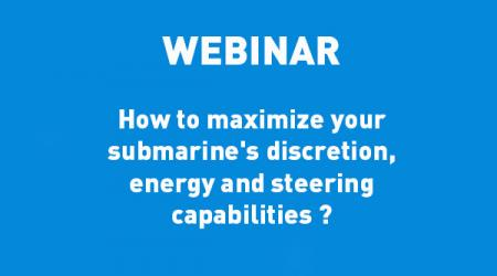 ECA-GROUP-WEBINAR-VIGNETTE-How to maximize your submarine's discretion, energy and steering capabilities