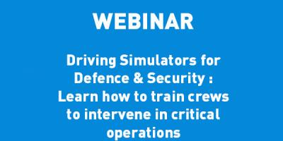 ECA-GROUP-WEBINAR-VIGNETTE-Driving Simulators for Defence & Security - Learn how to train crews to intervene in critical operations
