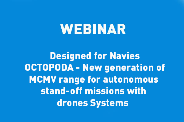 ECA-GROUP-WEBINAR-VIGNETTE-OCTOPODA-A ship for mine clearance missions at sea, capable of launching & recovering drones.jpg