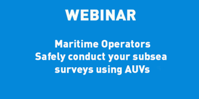 ECA-GROUP-WEBINAR-VIGNETTE-Autonomous Underwater Vehicles are key to offshore operational requirements & missions