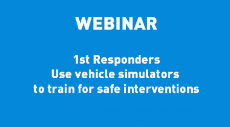 ECA-GROUP-WEBINAR-VIGNETTE- How to safely anticipate and manage driving risks using vehicle simulators