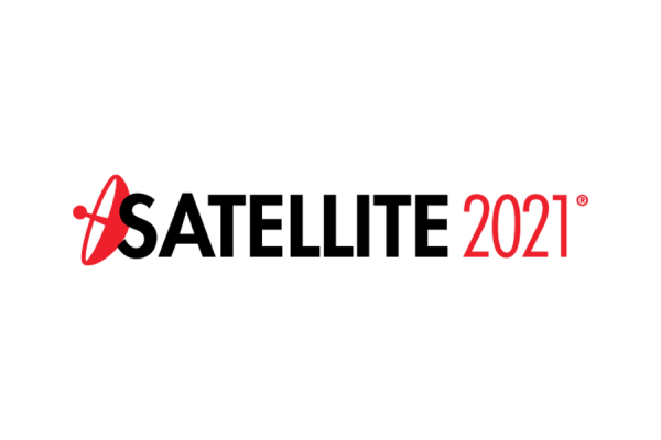 ECA-GROUP-EVENT-SATELLITE 2021-EVENT.png