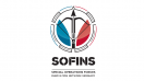 ECA-GROUP-EVENT-SOFINS