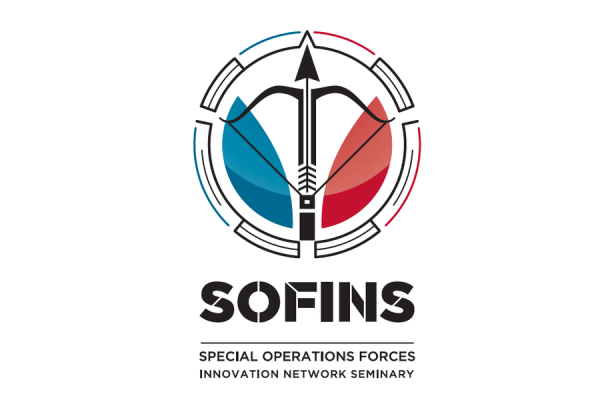 ECA-GROUP-EVENT-SOFINS.png