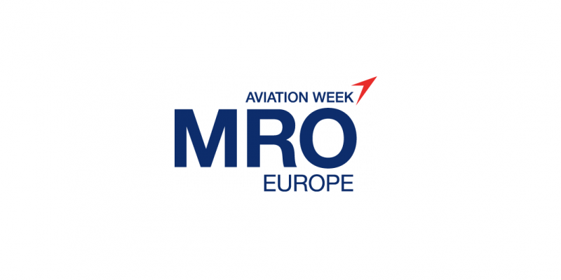 MRO EUROPE 2021 | OCTOBER 20-21 | ECA GROUP AEROSPACE TESTING, GSE & ON-BOARD EQUIPMENT SOLUTIONS