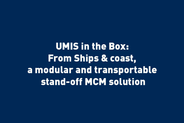 vignette webinar - umis in the box.png