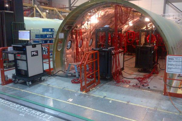 ECA GROUP-eTester replacement system -A320 Airbus - MK Test Systems.jpg