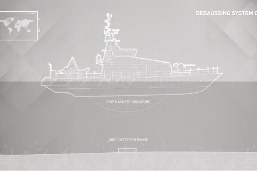 ECA-Group-UNDERWATER-SHIP-EQUIPMENT-AND-PROTECTION-Degaussing-Systems-plan-2.jpg