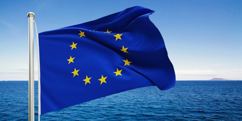 ECA GROUP selected in three European defence research projects within the EDIDP programme