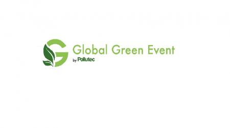 ECA-GROUP-EVENT-GLOBAL-GREEN-EVENT-POLLUTEC